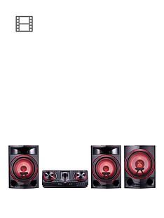 lg-cj88nbspbluetooth-megasound-party-hi-fi-system