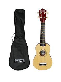 soprano-ukulele-natural