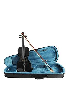 forenza-uno-full-size-violin-outfit