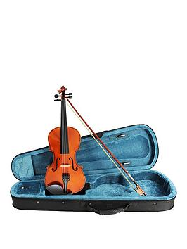 forenza-forenza-uno-12-size-student-violin-outfit