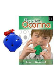 poly-oc-ocarina-starter-pack-with-4-hole-ocarina-and-lesson-book
