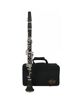 sonata-student-bb-clarinet