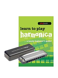 stagg-stagg-bjh-b20-blues-harmonica-in-c-major-with-tutor-book