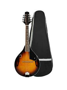 rocket-traditional-bluegrass-mandolin-with-gigbag