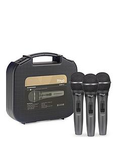 stagg-set-of-3-stagg-live-stage-dynamic-microphones