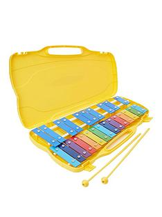 jhs-pp-g5-g7-25nbspnote-glockenspiel--coloured-keys