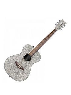 jhs-daisy-rock-pixie-acoustic-silver-sparkle
