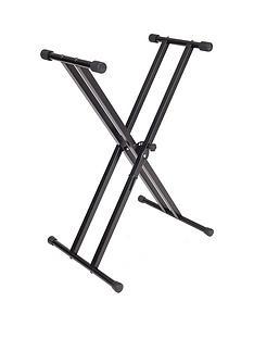 jhs-kinsman-standard-series-double-braced-keyboard-stand