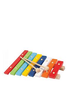 jhs-ppnbspxylophone-8-notes-all-wood-diatonic