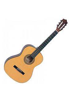 jhs-palma-44-size-classic-guitar