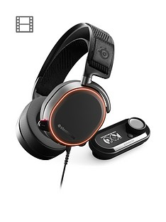 steelseries-arctis-pro-gaming-headset-gamedac