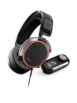 steelseries-arctis-pro-wireless-gaming-headset-gamedac