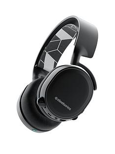 steelseries-arctis-3-bluetooth