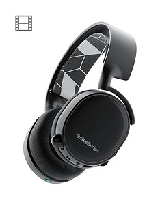 steelseries-arctis-3-gaming-headset