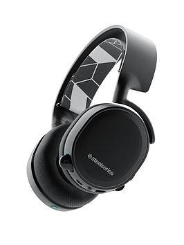 steelseries-arctis-3-gaming-headset