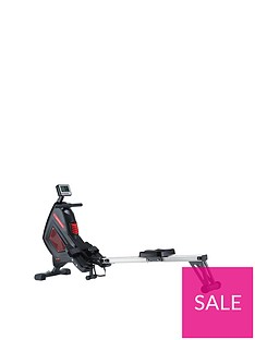 body-sculpture-foldable-airfan-rower