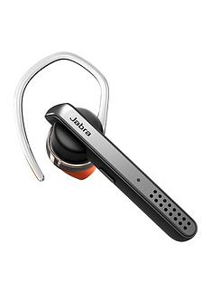 jabra-talk-45-bluetooth-in-car-headset-silver
