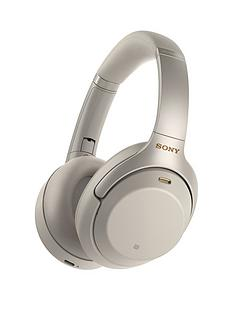 sony-wh-1000xm3-wireless-noise-cancelling-bluetooth-headphone-with-built-in-alexa