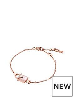 michael-kors-michael-kors-semi-precious-14ct-rose-gold-plated-sterling-silver-bracelet