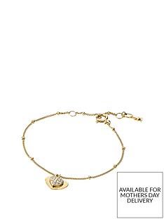 michael-kors-michael-kors-pav-heart-14ct-gold-plated-sterling-silver-bracelet