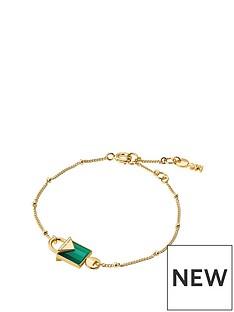michael-kors-michael-kors-semi-precious-14ct-gold-plated-sterling-silver-bracelet