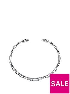 michael-kors-semi-precious-sterling-silver-centre-back-hinged-cuff-bracelet