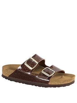 birkenstock-birkenstock-arizona-two-strap-narrow-fit-sandal