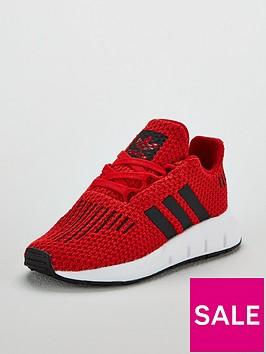 adidas-originals-adidas-originals-swift-run-infant-trainers