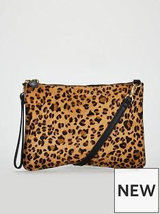 warehouse-pony-hair-printed-leather-crossbodynbspbag-leopard