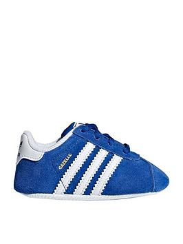 adidas-originals-gazelle-crib