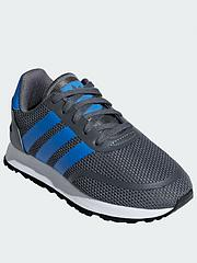 info for 4a537 845ef adidas Originals Adidas Originals N-5923 Childrens Trainers