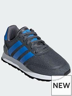 adidas-originals-adidas-originals-n-5923-childrens-trainers