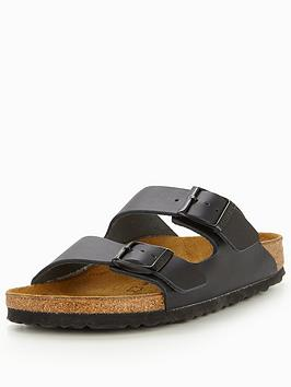 birkenstock-birkenstock-arizona-narrow-fit-two-strap-sandal