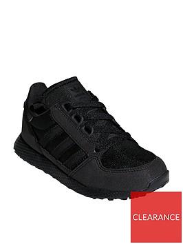 adidas-originals-adidas-originals-forest-grove-childrens-trainers