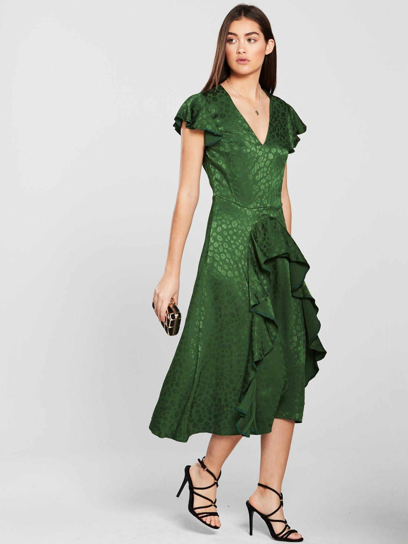 Summer Dresses Clearance