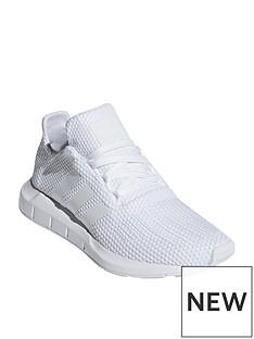 adidas-originals-adidas-originals-swift-run-junior-trainers