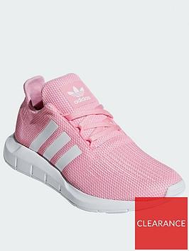 adidas-originals-swift-run-junior-trainers-pink