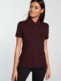 fred-perry-twin-tipped-polo-shirt-burgundynbsp