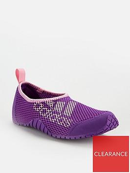 adidas-terrex-kurobe-girls