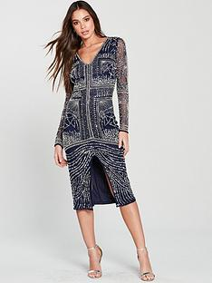 frock-and-frill-frock-and-frill-embellsihed-bodycon-midi-dress