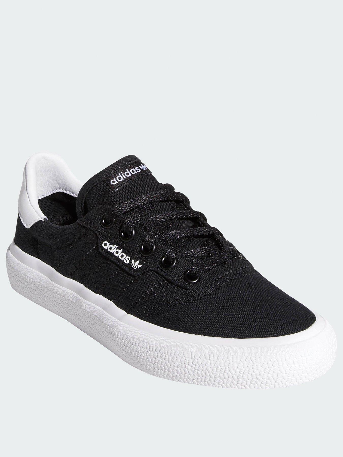 adidas Originals 3mc Junior Trainers