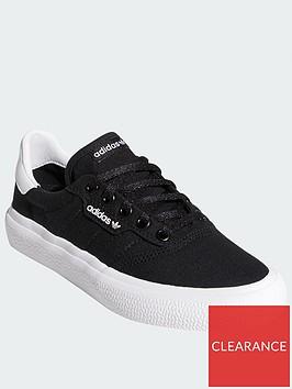 adidas-originals-3mc-junior-trainers