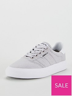 adidas-originals-3mc-junior-trainers