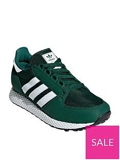 adidas-originals-adidas-originals-forest-grove-junior-trainers