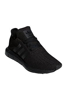 0be8a42f842b94 adidas Originals | adidas Originals Shoes & Clothing | Very