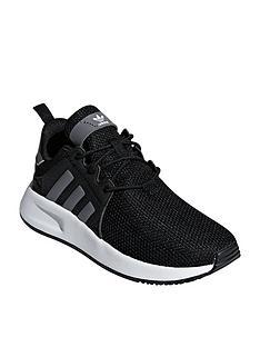 adidas-originals-adidas-originals-x_plr-childrens-trainers