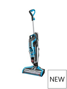 bissell-bissell-crosswave-multi-surface-floor-cleaner