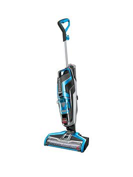bissell-crosswave-multi-surface-floor-cleaner
