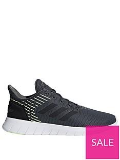 adidas-asweerun-calibrate-trainers-grey