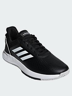 adidas-courtsmashnbsp--black